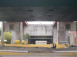 Estacion de servicio - 1 7