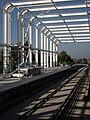 Metro de Santiago - Monte Tabor 6.JPG