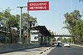 Metrobus 03 2014 MEX 8314.JPG