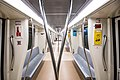 Metropolitana IMG 2738 (16884320305).jpg