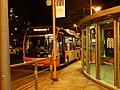 Metroshuttle bus.jpg