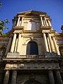 Metz - Église Saint-Vincent (1).JPG