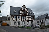 Meudt, Rathaus (1).JPG