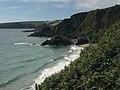 Mevagissey, Saint Austell PL26, UK - panoramio (4).jpg