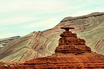Mexican Hat - Monument Valley (15309087645).jpg