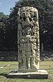 Mexico1980-117 hg.jpg