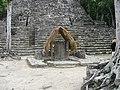 Mexico yucatan - panoramio - brunobarbato (19).jpg