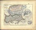Meyer's Zeitungsatlas 085 – Europäische Türkei- Rumelien, Bulgarien und Walachei.jpg