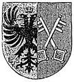 Meyer1888-WappenMinden.jpg