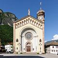 Mezzocorona - Chiesa Maria Assunta.jpg