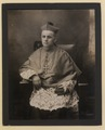 Mgr G Forbes, Eveque de Joliette, Quebec (HS85-10-27732) original.tif