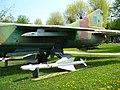 MiG-23MLD 2007 G3.jpg