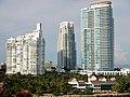 Miami Beach - panoramio (15).jpg