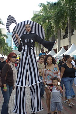 Miami Book Fair Int 2011 -fRF.JPG