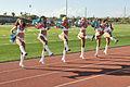 Miami Dolphins cheerleaders visit Guantanamo -f.jpg