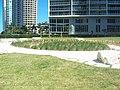 Miami FL Miami Circle01.jpg