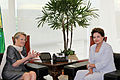 Michèle Alliot-Marie e Dilma Rousseff 2011 2.jpg