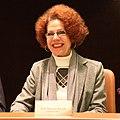 Michèle Seiler par Claude Truong-Ngoc janvier 2013.jpg