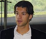 Michael Ballack (Confed-Cup 2005) cropped.jpg