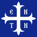Michael I Rangabe coat of arms, byzantine empire.png