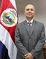Michael Soto Rojas.jpg