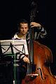 MichalBaranski20081023.jpg