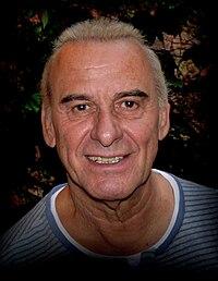 Michel Fugain 2011.jpg