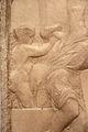 Michelangelo, madonna della scala, 1491 ca, 03.JPG