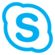Microsoft Skype for Business logo.png