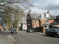 Middle Brook Street - geograph.org.uk - 1167578.jpg