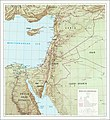 Middle East Briefing Map.jpg