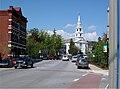 Middlebury VT - Main Street.jpg