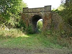Midland Railway Centre (6107204848).jpg