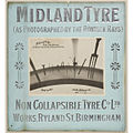 Midland Tyre (as photographed by the Röntgen Rays).jpg
