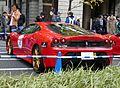 Midosuji World Street (5) - Ferrari 430 Scudelia (ABA-F430SC).jpg