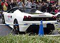 Midosuji World Street (97) - Ferrari 430 Scudelia Spider 16M.jpg