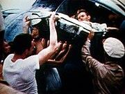 Midway survivor on PBY