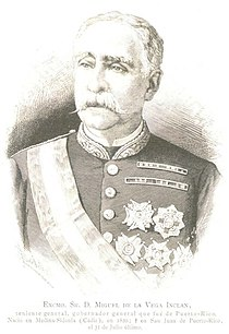 Miguel de la Vega Inclán.jpg