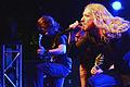 Mikael Stanne – Hamburg Metal Dayz 2014 01.jpg