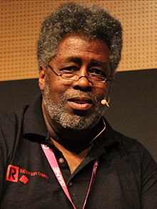Mike Pondsmith, Gamelab 2017 (35483365351) cropped.jpg