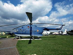 Mil Mi 14 PL Submarine hunter pic3.JPG