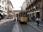 Milaan tram 2018 1.jpg