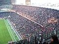 Milan - Chievo 04-2006 3.jpg
