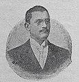 Milan Budisavljević.jpg