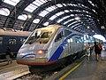 Milano, Stazione Centrale (14627114771).jpg