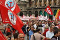 Milano Sciopero generale by Stefano Bolognini12.JPG