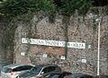 Milano staz Cadorna scritta.JPG