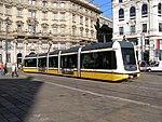 Milano tramwaj 7527.jpg
