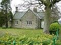 Milbourne Lodge - geograph.org.uk - 156782.jpg