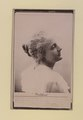 Mildred (HS85-10-11374) original.tif